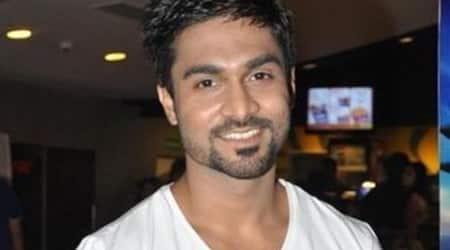 Salman Yusuff Khan to do a cameo in 'Udaan'