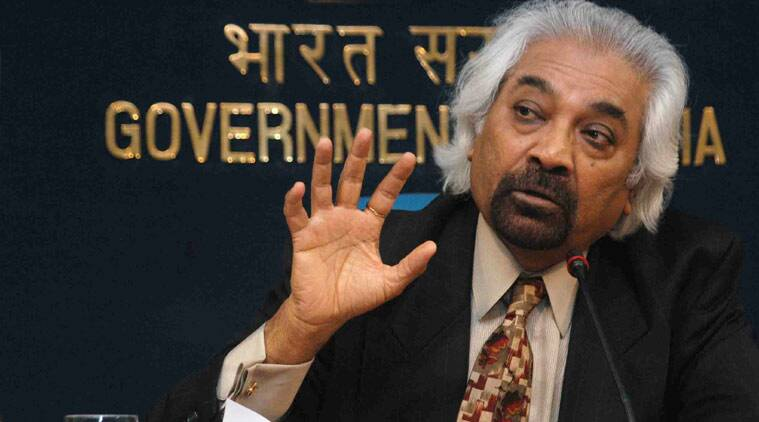 Sam Pitroda, Odisha, wannacry, wannacry ransomeware, naveen patnaik, odisha, odisha technical advisor, bjp, bjp demands pitroda removal, indian express, india news