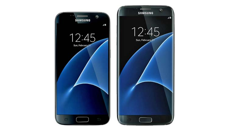 Samsung Galaxy S7, Galaxy S7, Galaxy S7 pictures, Samsung, Galaxy S7 rumours, Galaxy S7 specs, Galaxy S7 features, Galaxy S7 Live Photos, Samsung leaks