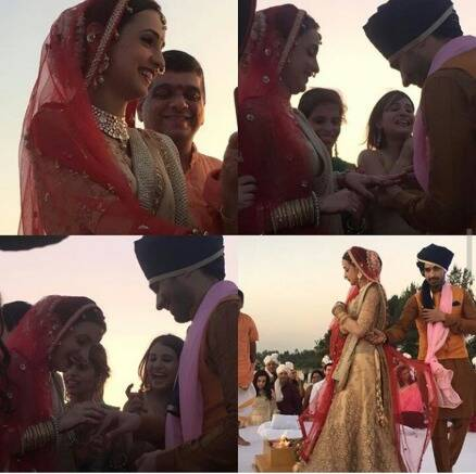 Sanaya Irani, Sanaya Irani Married, Sanaya Irani Mohit Sehgal, Sanaya Irani Wedding pics, Sanaya Irani Wedding Photos, Sanaya Irani Weds Mohit Sehgal, Sanaya Mohit, Sanaya Mohit Married, Sanaya Mohit Wedding, Sanaya Mohit Wedding Pics, Sanaya Mohit Wedding Photos