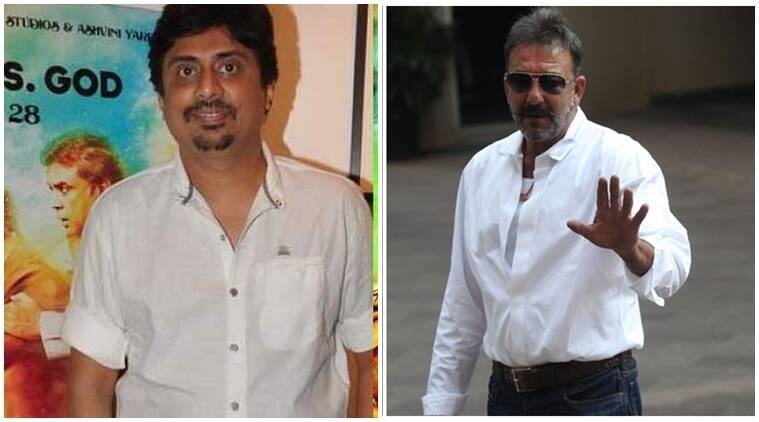 Sanjay Dutt, Umesh Shukla, Umesh Shukla films, Umesh Shukla upcoming films, Sanjay Dutt films, Sanjay Dutt news, Sanjay Dutt updates, entertainment news