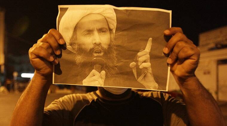 saudi, Saudi Arabia, Saudi executions, saudi arabia executions, Al Nimr, al nimr executed, shiite cleric, shiite cleric executed, saudi news, world news