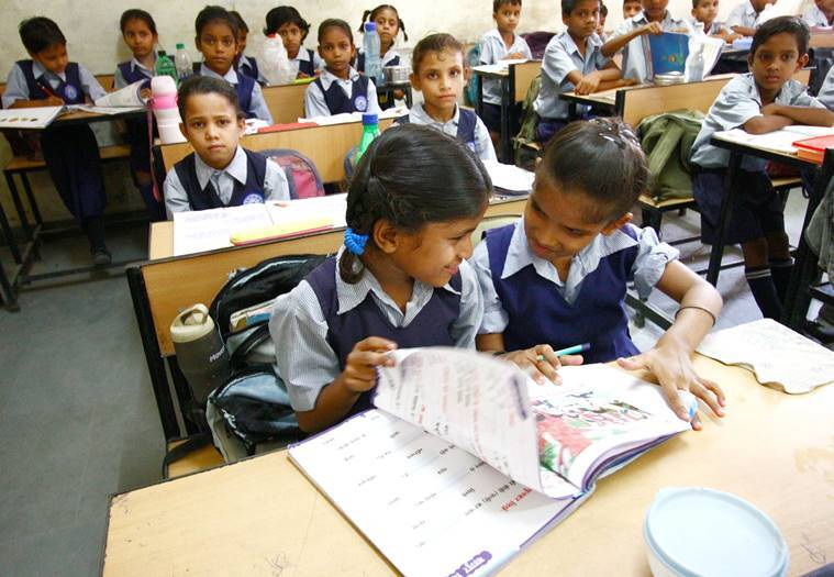 Failure of Right to Education Act: Is it time to privatise ...