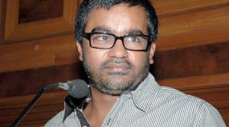 Selvaraghavan's next titled Nenjam Marapathillai is to be censored soon