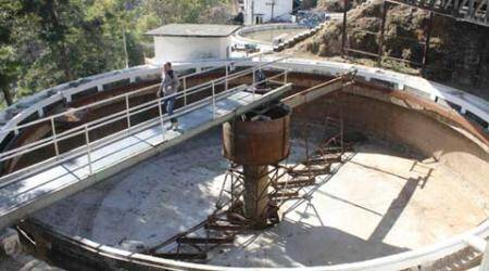 Gujarat: Expert bats for integrated waste water management
