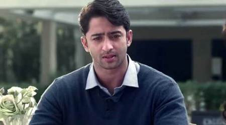 Shaheer Sheikh to come back with 'Kuch Rang Pyar Ke Aise Bhi'