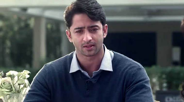 Shaheer sheikh to come back with kuch rang pyar ke aise bhi the shaheer sheikh kuch rang pyar ke aise bhi kuch rang pyar ke aise bhi reheart Gallery
