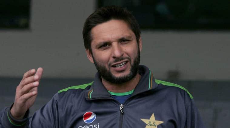 Pakistan, Pakistan cricket, Pakistan news, Pakistan cricket team, pakistan cricket news, shahid afridi, afridi, afridi video, afridi pakistan, afridi news, cricket news, cricket