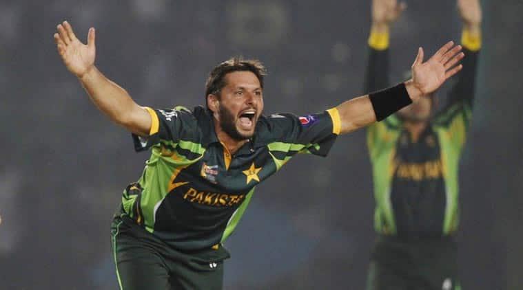 Pakistan, Pakistan news, Pakistan cricket, Pakistan cricket team, Pakistan vs New Zealand, Pak vs NZ, NZ vs Pak, New Zealand vs Pakistan, Mohammad Amir, Amir, Shahid Afridi, Afridi, cricket news, cricket