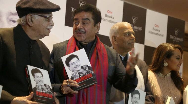 Shatrughan-book-launch1-759