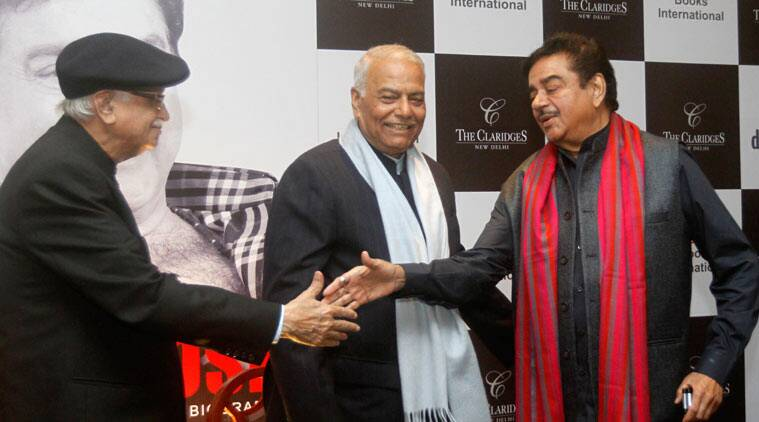 Shatrughan-book-launch759