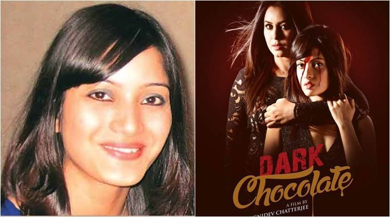 sheena bora, sheena bora case, ilm on sheena bora case, dark chocolate, CBFC,  Agnidev Chatterjee, peter mukherjea, indrani mukherjea, news