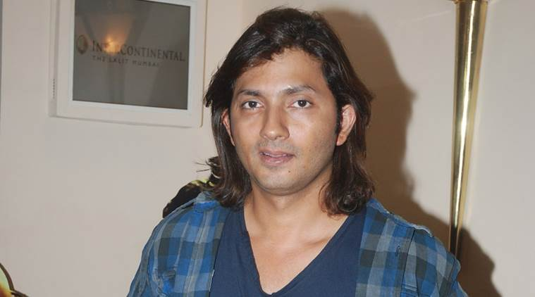 Shirish Kunder, Color Me Rich, Color Me Rich Kindle version, Shirish Kunder Color Me Rich, Mohan Deep, mohan Deep Novel Color Me Rich, entertainment news