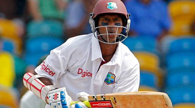 Shivnarine Chanderpual, Chanderpaul, Shiv Chanderpaul, Shivnarine chandepaul retirement, chanderpaul retirement, chanderpaul retires, chanderpaul west indies, west indies cricket, cricket west indies, cricket news, cricket