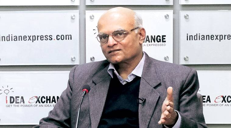 Shivshankar Menon, India, US, Indo-US ties, Indo-US relations, India news, latest news, indian express