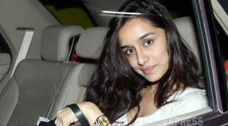 shraddha kapoor, shraddha kapoor movies, shraddha kapoor upcoming movies, rock on 2, shraddha kapoor rock on 2, baaghi, shraddha kapoor baaghi, entertainment news