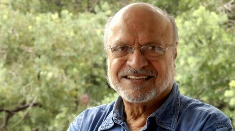 Censor Board, Censor Board revamp, Shyam Benegal, Censor Board Shyam Benegal, Censor Board news, Censorship issues, Central Board of Film Certification, CBFC, Pahlaj Nihlani, Entertainment news