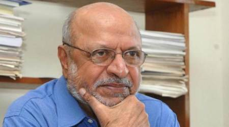 Shyam Benegal receives lifetime achievement award at MIFF