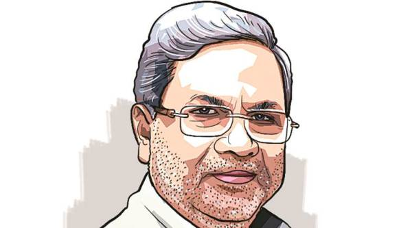delhi confidential, UK sinha, SEBI, chief minister of Karnataka, Siddaramaiah