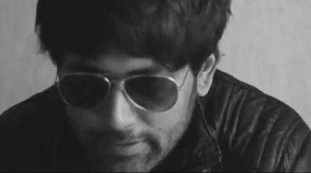 Siddhant Behl, Siddhant Behl Jugni, Jugni, Jugni Film, Siddhant Behl Films, Actor Siddhant Behl, Entertainment news
