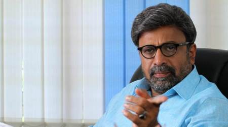 Siddique, Malayalam actor Siddique, Sughamayirikette, Malayalam actor Siddique films, entertainment news