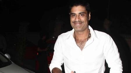 Sikander Kher 'yearns' for a hit film