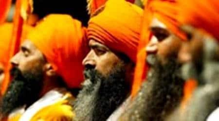pakistan, sikh pilgrimage, sikh pilgrimage pakistan, guru granth sahib, world news