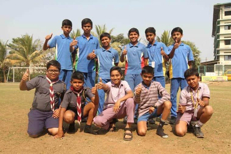 Pranav Dhanawade, Dhanawade, Pranav Dhanawade score, Pranav Dhanawade record, cricket record, Pranav Dhanawade maximum, Pranav Dhanawade cricketer, cricket score, india cricket, cricket news, cricket