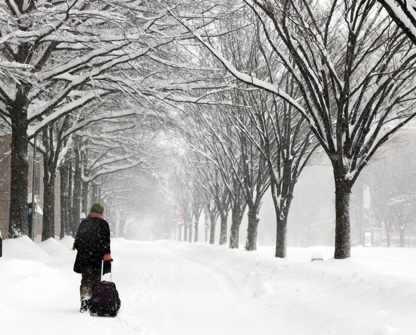 US snow storm, US blizzard, US snow, US east coast snow, US weather news, US east coast weather, US SNow news