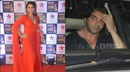 Why Sohail Khan feels Huma Qureshi cannot be the poster girl of CCL thisseason