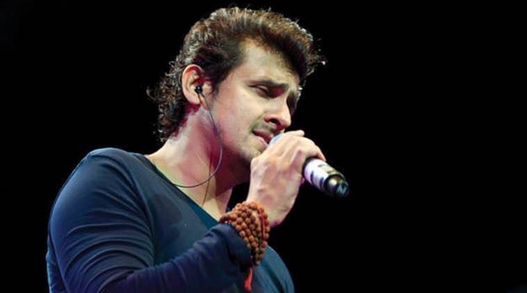 Sonu Nigam, Sonu Nigam songs, Sonu Nigam news, India's first transgender band 6 Pack Band, transgender band, transgender band 6 Pack Band, entertainmet news, Anushka Sharma, Anushka Sharma song