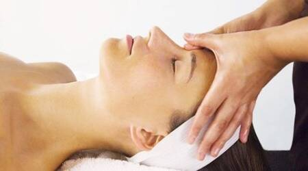 Looking for a one stop solution for beauty and wellness services? Here's help