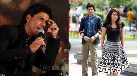 Shah Rukh Khan, Dilwale, shahrukh, srk, shahrukh khan, SRK Dilwale, Dilwale box Office Collection, Dilwale Collections, Shah Rukh Khan Dilwale, Kajol, Dilwale Box Office Business, Dilwale Earnings, Dilwale Grossings, Entertainment news