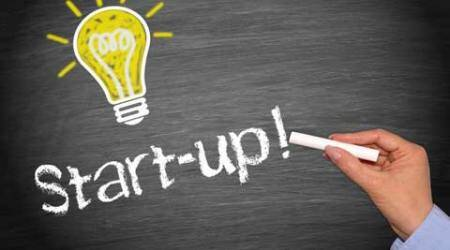 Dear Modi sarkar, Start Up India is fine, but what about rural entrepreneurship?