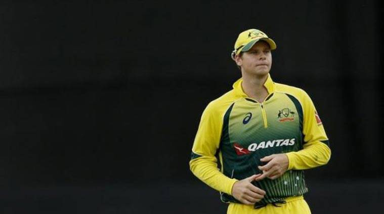 After India ODIs, Australia tour New Zealand and Smith warned the conditions would be difference across the Tasman. (Source: Reuters)