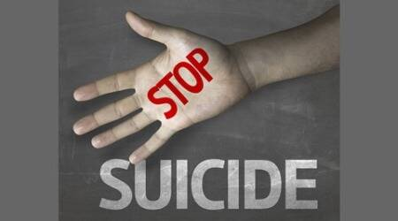 suicide, hanging, girl death, crime, murder, pune police, pune news