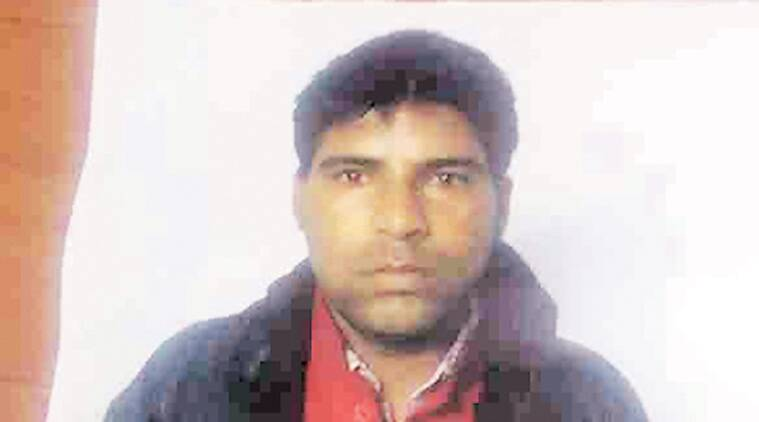 Accused Sukhbir Singh is an engineer and hails from Haryana, said police.