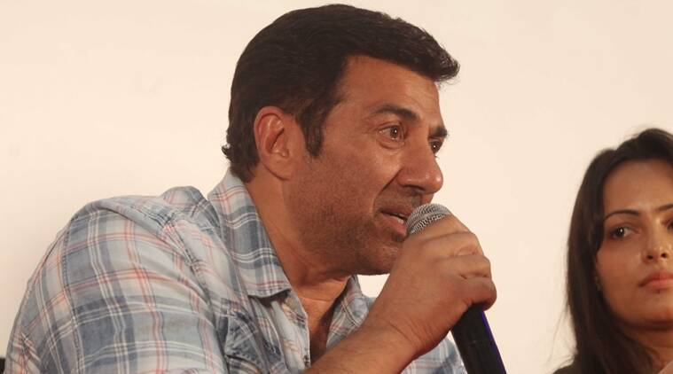 Pathankot Attack, Pathankot Air Base, Pathankot Terror attack, Sunny Deol, Pathankot Terrorist attack, Pathankot air base Attack, Entertainment news