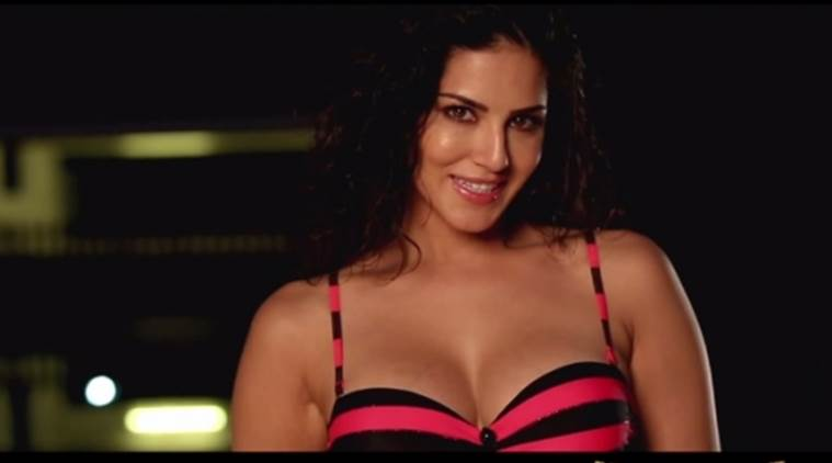 Mastizaade movie review, Sunny Leone, Mastizaade, Mastizaade review, Mastizaade movie review Sunny Leone