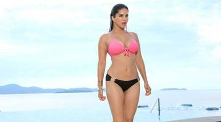 Mastizaade collections: Sunny Leone's adult comedy earns Rs 18.45 crore in opening weekend