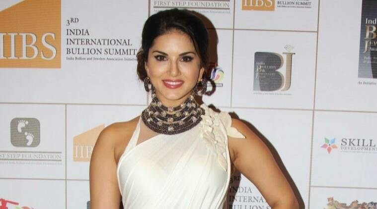 Sunny Leone, Sunny Leone movies, Sunny Leone endorsements, Sunny Leone news, Sunny Leone latest news, Sunny Leone upcoming movies, entertainment news