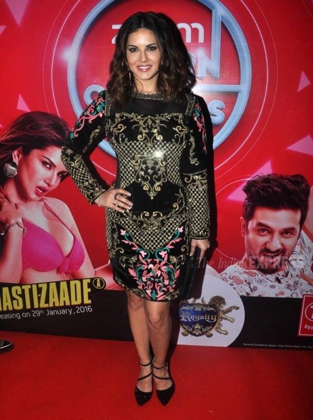 Priyanka Chopra, Bipasha Basu, Sunny Leone: Fashion hits and misses of January