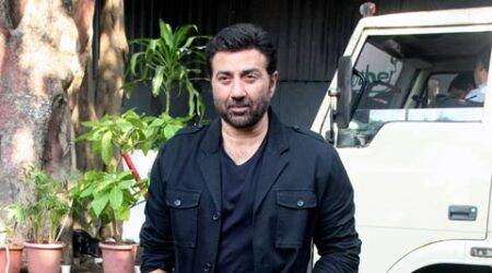 Sunny Deol, Sunny Deol movies, ghayal once again, Sunny Deol upcoming movies, Sunny Deol ghayal, Sunny Deol ghayal once again, entertainment news