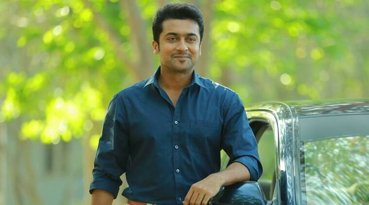 24 most ambitious film of my career suriya the indian express suriya suriya 24 suriya movies 24 24 movie 24 cast altavistaventures Images