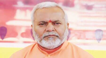 Ram temple, ram temple issue, Narendra Modi, PM Modi, Mulayam singh, SP, Swami Chinmayanand, lucknow news