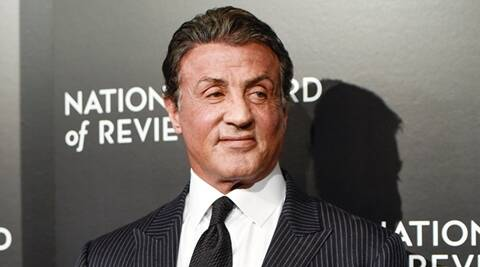 Sylvetser Stallone considered boycotting Oscars over  diversity row