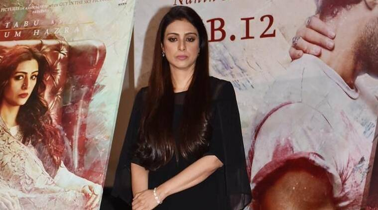 tabu, tabu movies, tabu upcoming movies, tabu news, tabu latest news, tabu films, entertainment news