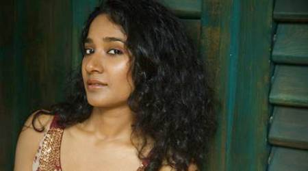 Mainstream films have fed audience with bad acting: TannishthaChatterjee