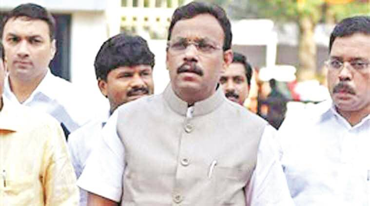 maharashtra education system, education in maharashtra, vinod tawde, revised syllabus in maharashtra, maharashtra revised syllabus, scholarship system in maharashtra schools, indian express news, education news, maharashtra news
