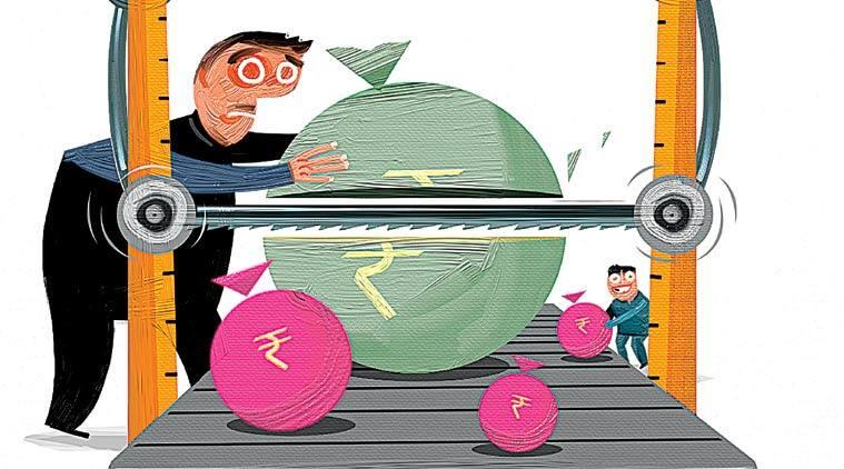 budget news, union budget, budget 2016, budget session, india news, business news, corporate tax, india corporate tax, budget tax cuts